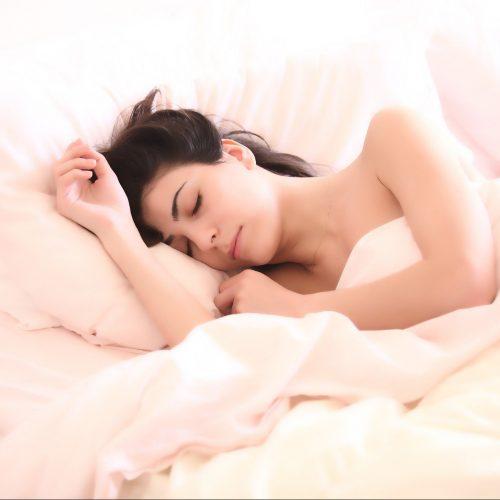 Améliorer ton sommeil